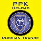 Russian Trance