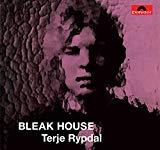 Rypdal, Terje & Borealis Ensemble