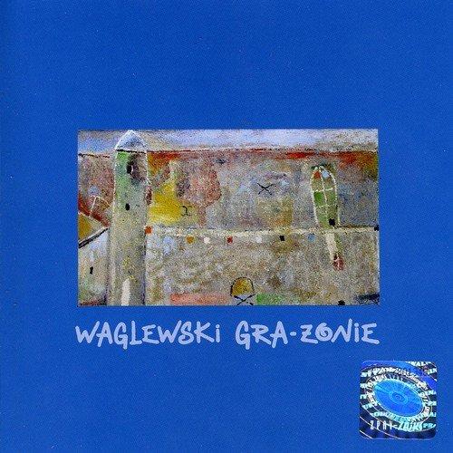 Waglewski, Wojciech