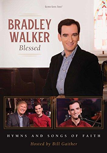 Walker, Bradley