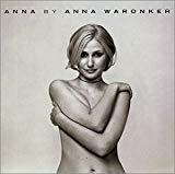 Waronker, Anna