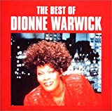 Warwick, Dionne & Knight, Gladys