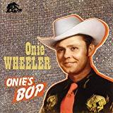Wheeler, Onie