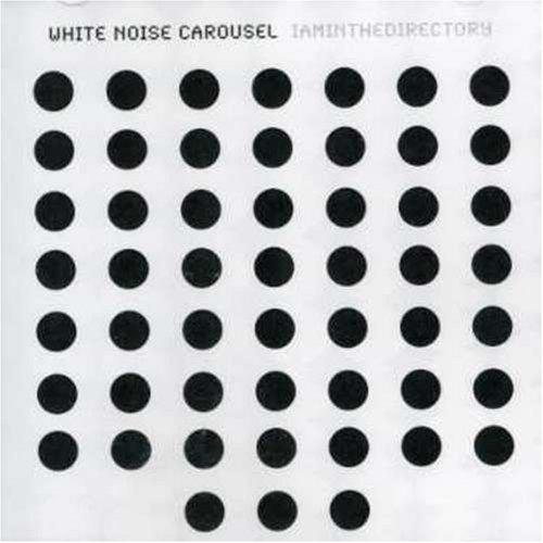 White Noise Carousel