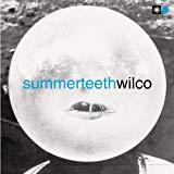 Wilco & Syd Straw