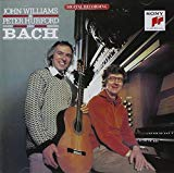 Williams, Peter