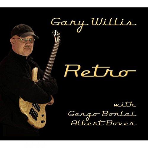 Willis, Gary