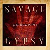 Windowpanes, The