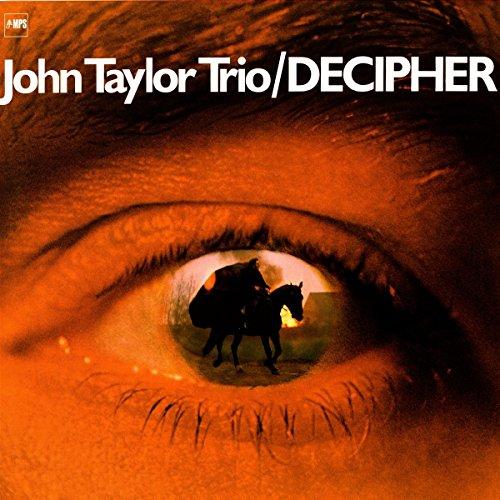 Taylor, John
