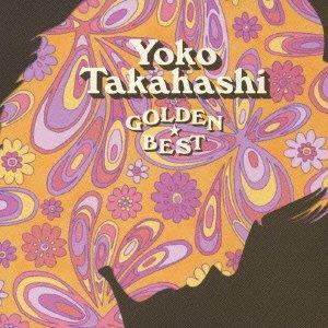 Takahashi Yoko
