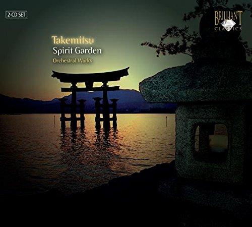 Takemitsu