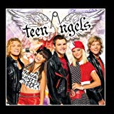 Teenangels, The