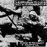 The Mark & Clark Band