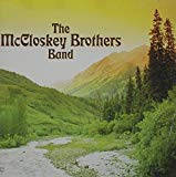 The McCloskey Brothers Band