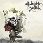 The Midnight Youth