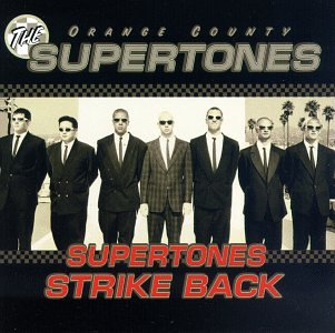 The OC Supertones