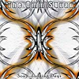 The Omm Squad