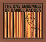 The One Ensemble of Daniel Padden