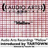 The Audio Arts