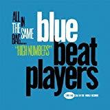 The Blue Beat