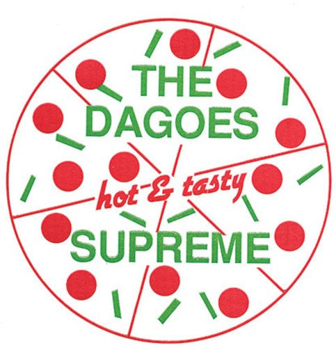 The Dagoes