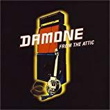 The Damones