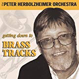 The Peter Herbolzheimer Orchestra