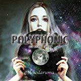 The Polyphonics
