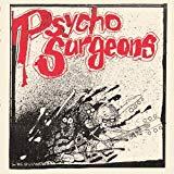 The Psycho Surgeons