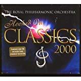 The Royal Philarmonic Orchestra