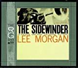 The Sidewinders