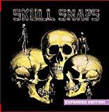 The Skull Snaps