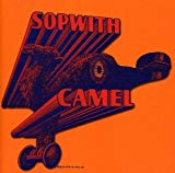 The Sopwith Camel