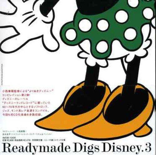 The Walt Disney World Band