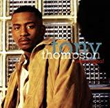 Thompson, Tony