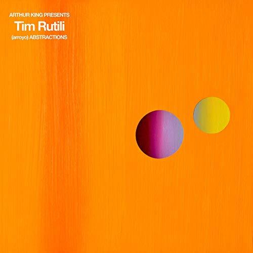 Tim Rutili