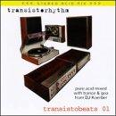 Transistorhythm