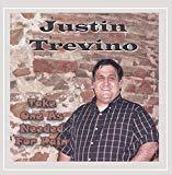 Trevino, Justin