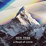 Tribe of a Circle