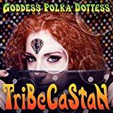 Tribecastan