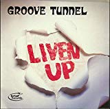 Tunnel Groove