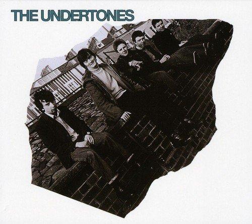 Undertones