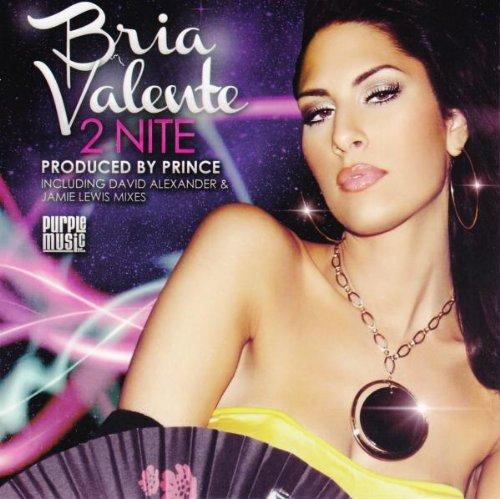 Valente, Bria