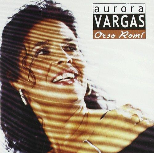 Vargas, Aurora