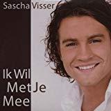 Visser, Sascha