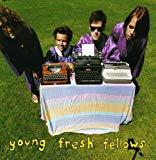 Young Fresh Fellows