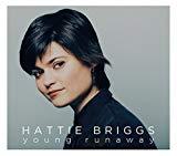 Young, Hattie