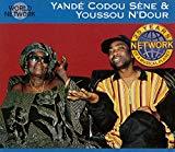 Yande Codou Sene