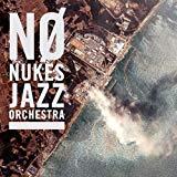 no Jazz