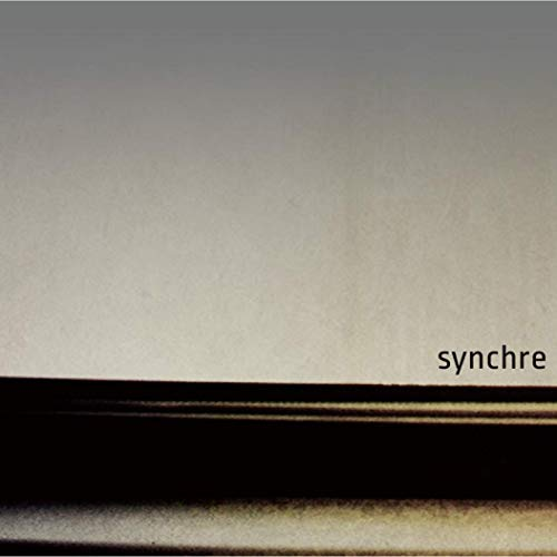 synchre